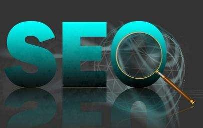 网站内容建设需要考虑的seo维度