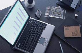 大型网站架构技术管理和风险管控