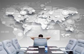 移动互联网时代,企业官方网站应该怎样建设