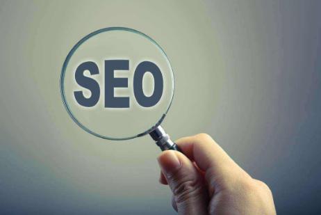 什么你应该外包一个网站设计SEO团队为你的业务